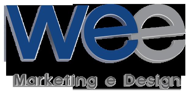 WEE Marketing & Design