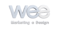 WEE Marketing e Design